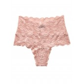 Cosabella &#124 Never Say Never High-Rise Thong