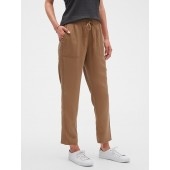 Pull-On Utility Pant