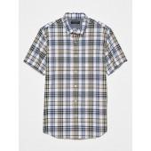 Standard-Fit Softwash Shirt