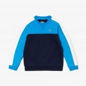 Boys' SPORT Tennis Sweatshirt