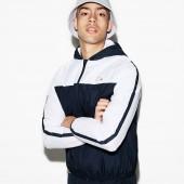 Men's SPORT Roland-Garros Edition Hooded Jacket