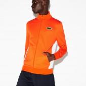 Men's SPORT Miami Open Edition Jacket
