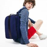 Men's Urban Trek Light Nylon Backpack