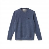 Mens Fleece T-shirt