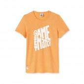 Womens SPORT Roland Garros Edition T-Shirt