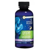 Mommys Bliss Pack Gripe Water