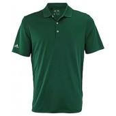 adidas Golf Men's Performance Polo Shirt