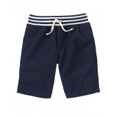 Gymboree Boys Camp Short