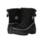 SOREL Kids Womens Tivoli III (Toddler/Little Kid/Big Kid)