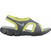 Nike Baby Boy's Sunray 9 Sandal