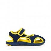Teva Tidepool Sport Sandal (Toddler/Little Kid/Big Kid)