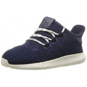 adidas Originals Kids' Tubular Shadow I Sneaker