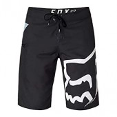 Fox Men's Stock Boardshort
