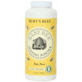 Burt's Bees Baby Bee Dusting Powder (Pack of 3)