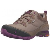 Ahnu Women's Sugarpine Waterproof Hiking Shoe