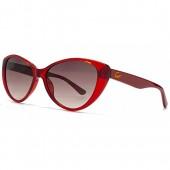 Lacoste Sunglasses - L3602S