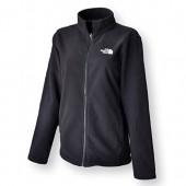 The North Face Men's 200 Tundra Fleece Jacket