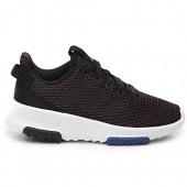 adidas Kids' Cf Racer Tr Sneakers