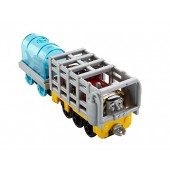 Thomas & Friends Adventures, Shark Escape Salty Vehicle
