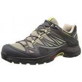 Salomon Womens Ellipse GTX Hiking Shoe