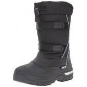 Baffin Kids' Cedar Snow Boot