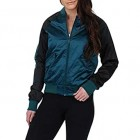 Fila Women's Petra Quilted Jacket