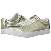 Polo Ralph Lauren Kids' Easton Sneaker