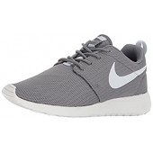 NIKE Women&rsquos Roshe One Trainers