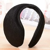 Pinsparkle Earmuffs Warm Ear Warmers Unisex Winter Earmuffs