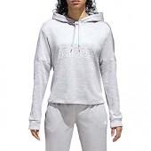adidas Athletics Team Issue Badge of Sport Pullover