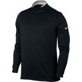 Nike Dry Half-Zip Men's Golf Top