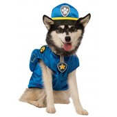 Paw Patrol Marshall Dog Costume