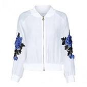 Hoodie Sunscreen Clothes Anti-UV Sun Protective Jacket Sunblock Jacket Beach Coat