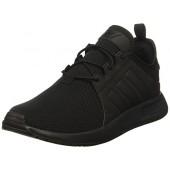Case 1767326661 Kids' X_PLR J Running Shoe