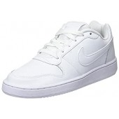 Nike Women's Ebernon Low Sneaker