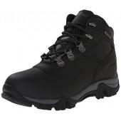 Hi-Tec Kid's Altitude V Waterproof Junior Hiking Boot