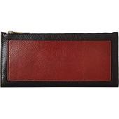 Fossil Women's Shelby Wallet