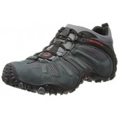 Merrell Mens Chameleon Prime Stretch Hiking Shoe