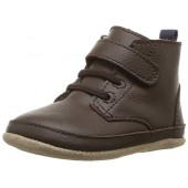 Robeez Boys' Boot - Mini Shoez
