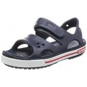 Crocs Kids' Crocband II Sandal
