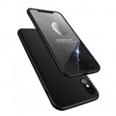 ATRAING iPhone X Case, Trading Ultra-Thin PC Hard Case Cover For Apple iPhone X