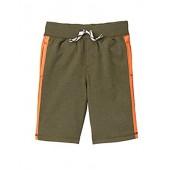 Gymboree Boys' Striped Shorts