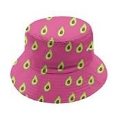 Fisherman Bucket Caps Boonie Cap Sun Cap Beach Sun Bucket Hat|Sun Protective