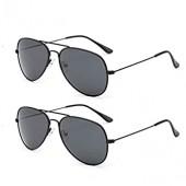 YOSHYA Aviator Sunglasses for Mens Womens Mirrored Sun Glasses Shades with Uv400