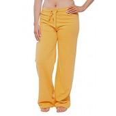 Camp David Women's Fleece Lined Lounge Pant