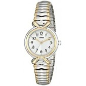 Timex Anna Avenue Watch
