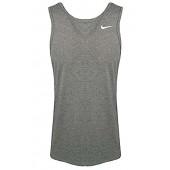 Nike- Legend Tank