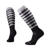 SmartWool Women's PhD Slopestyle Light Ifrane Socks - Past Season