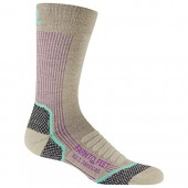 Farm to Feet Women's Damascus Lightweight Crew Socks