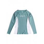 Roxy Women's On My Board Long Sleeve Rashguard,